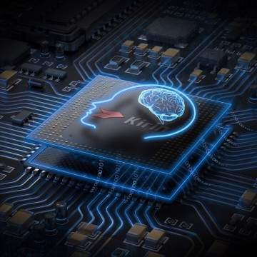 Huawei Siapkan Kirin 1020, Kemampuannya 2 Kali Kirin 970!