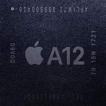 TSMC Mulai Produksi Chipset 7nm, Apple A12 Jadi Penyumbang Terbesar