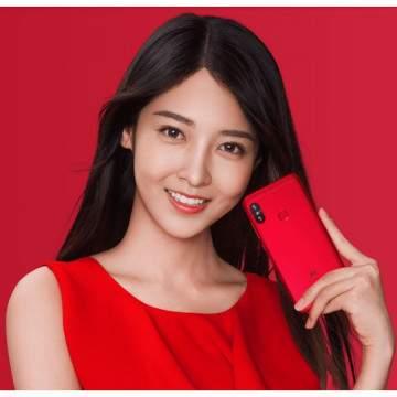 Perbedaan Redmi 6A, 6, dan 6 Pro, 3 Hp Baru Xiaomi Redmi Series