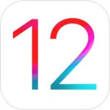 Cara Update iOS 12 di Perangkat Apple