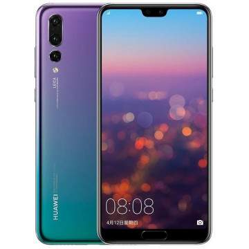 Huawei P20 Pro Sudah Pre Order, Harga Rp12 Juta