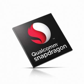 Qualcomm Resmi Luncurkan Tiga Chipset Mobile Snapdragon Terbaru