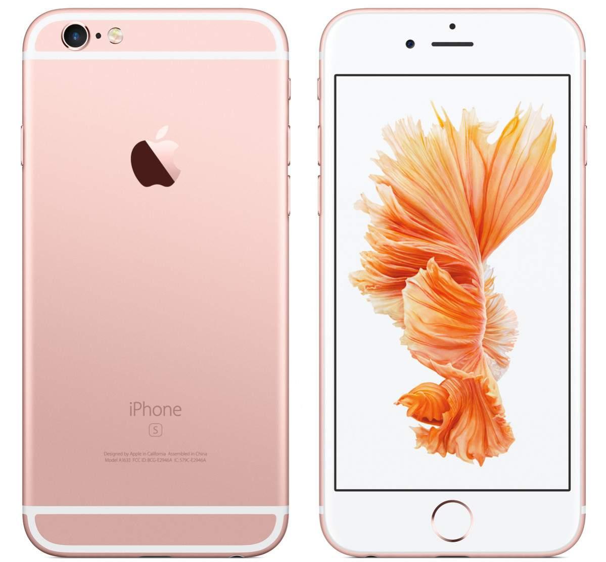 iPhone 2 jutaan terbaik