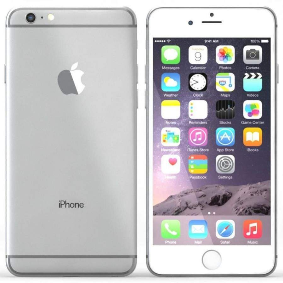 5 iPhone 2 Jutaan Patut Beli 97bd175a3a