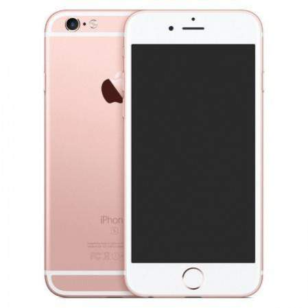 5 iPhone 2 Jutaan Patut Beli 77a6379844