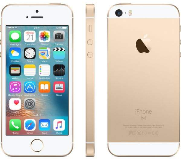 iphone 2 jutaan