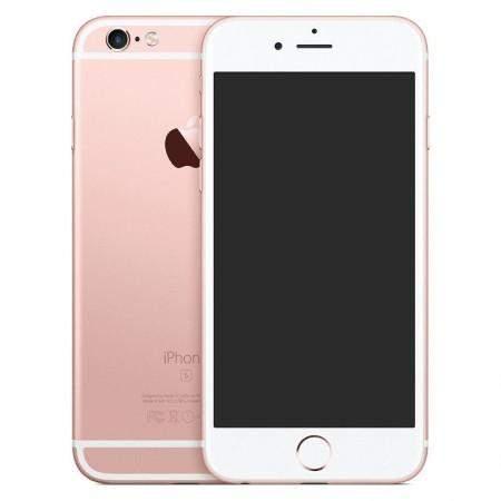 5 iPhone 2 Jutaan Patut Beli fef78bdbe0