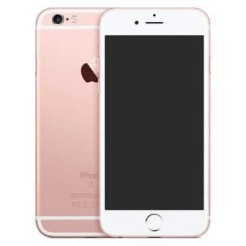 5 iPhone Murah Harga Rp2 Jutaan, Ada iPhone 6 Juga Lho!