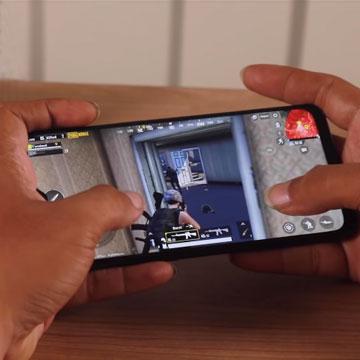5 Hp Snapdragon 710 Terbaik 2020, Oke Buat Gaming