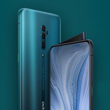 8 Hp Snapdragon 710 Termurah 2021, Oke Buat Gaming