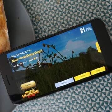 8 Game Android ini Cocok Dimainkan Segala Usia