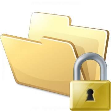 Cara Mengunci Folder dan File Tanpa Aplikasi di Laptop dan Desktop