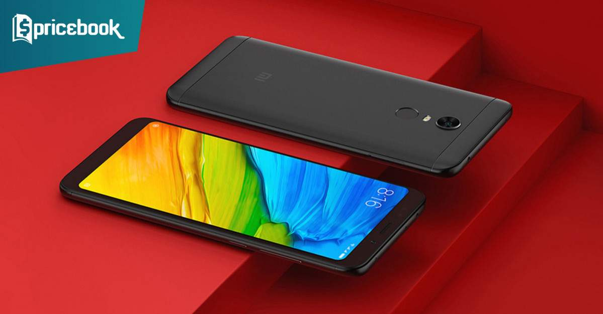 8 Hp Xiaomi Harga Sejutaan Dan Garansi Resmi Tam Pricebook