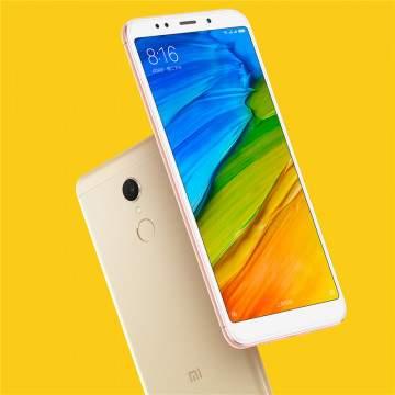 8 Hp Xiaomi Harga Sejutaan dan Garansi Resmi TAM