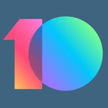 Ini Dia Daftar Hp Xiaomi yang Mendapat Update MIUI 10, Tidak Ada Redmi 6 Series