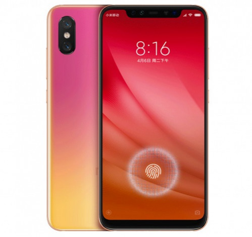 22 Hp Xiaomi Ram 6gb Harga Termurah Dan Terbaik Di 2019 Pricebook