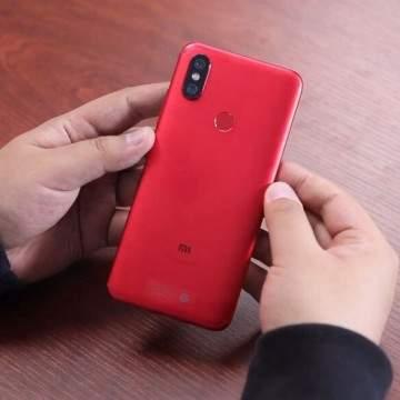 Ini Hasil Foto dari Xiaomi Mi A2, Mengesankan dan Tampak Hidup
