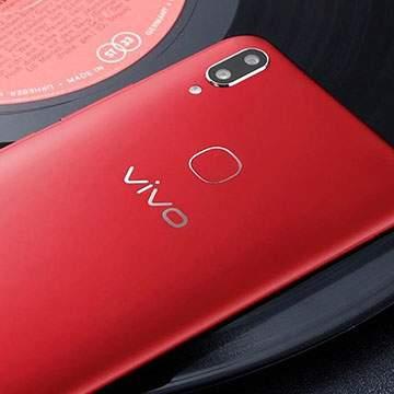 Vivo V9 RAM 6GB Sudah Mulai di Jual Online dan Offline