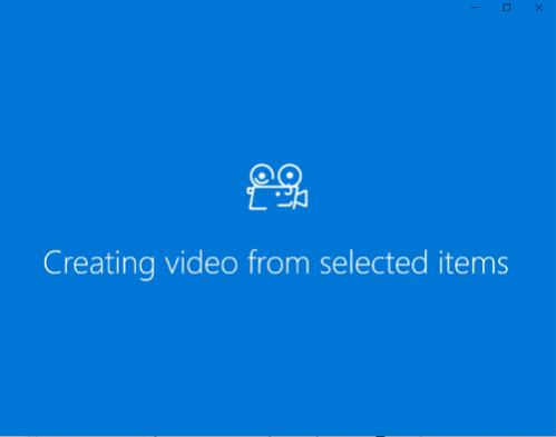 cara edit video