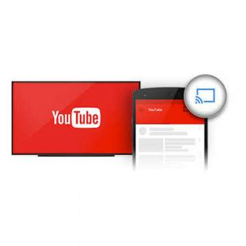 4 Cara Nonton YouTube di TV, YouTube-an Jadi Lebih Puas