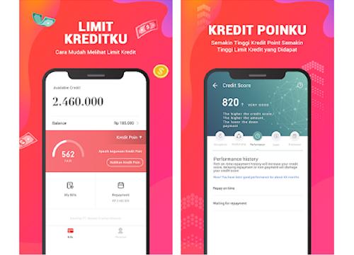 Aplikasi Kredit Hp Tanpa Kartu Kredit Proses Cepat Dan Mudah Pricebook