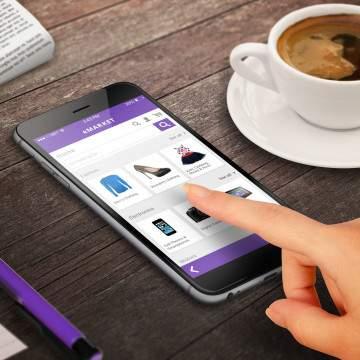 6 Aplikasi Kredit Hp Online Tanpa Kartu Kredit Tanpa DP