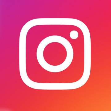 Cara Mengatasi Instagram yang Tiba-Tiba Berhenti