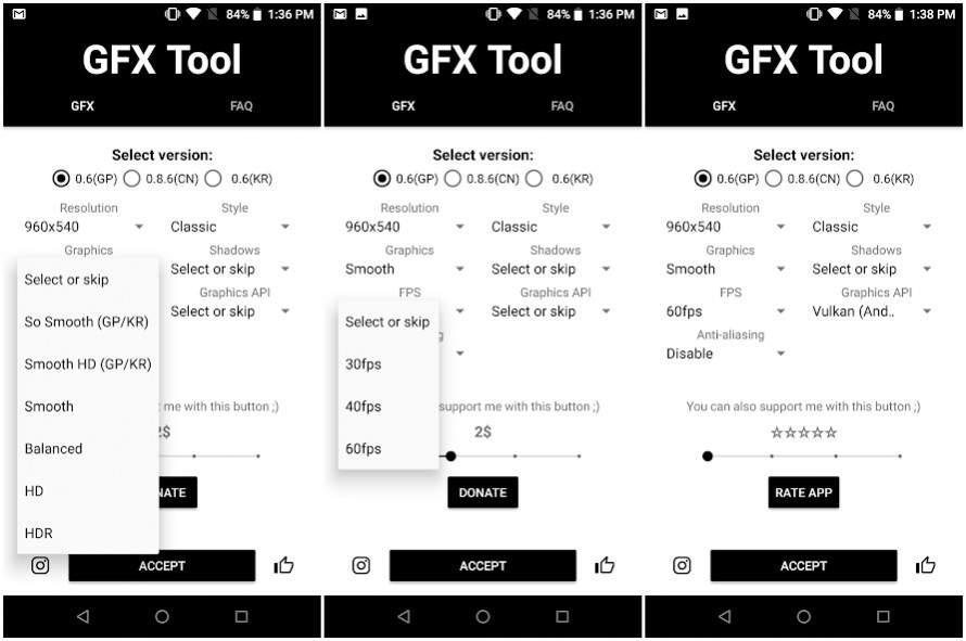 Cara Mudah Meningkatkan Performa PUBG Hingga 60fps di Hp Android