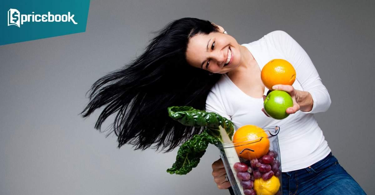 Blender adalah salah satu peralatan dapur yang sering dipakai untuk  menghaluskan bahan makanan dan membuat jus. Bagi para ibu atau yang hobi  memasak 06700068c4
