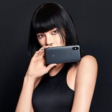 Xiaomi Mi A2 Diluncurkan 19 Juli, Hadirkan Versi Lite Juga?