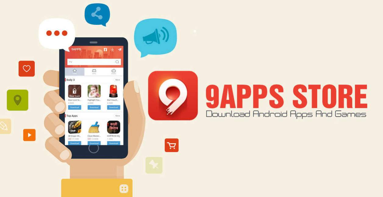 Game co uk app 9apps download / Rhea coin location games