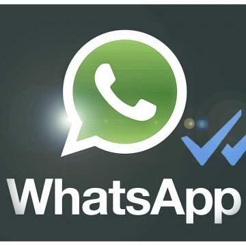 WhatsApp Pending, Atasi Dengan Cara Ini