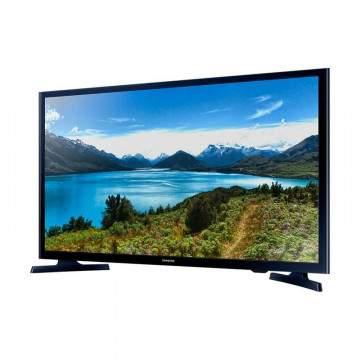 7 TV LED Samsung 32 inch Terbaik, Layar Bening