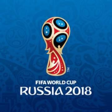 11 Fakta Menarik Piala Dunia 2018 di Instagram