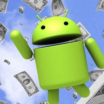 8 Aplikasi Android Termahal yang dijual di Google Play Store
