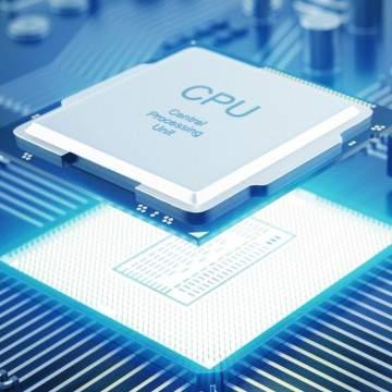 Prosesor Gaming Terbaik 2018, Pilih Intel atau AMD?