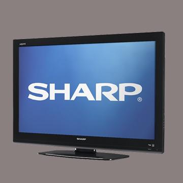 Daftar Harga TV LED Sharp 1 Jutaan Terbaik di 2021