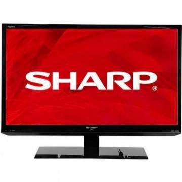 8 TV LED Sharp Murah Terbaik 2018, Harga Cukup Rp1 Jutaan Saja
