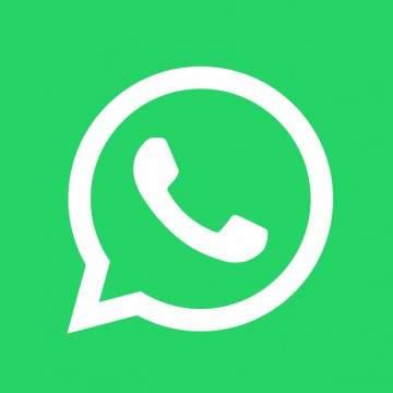 Cara Memblokir Nomor WhatsApp Orang Lain, Cepat dan Mudah