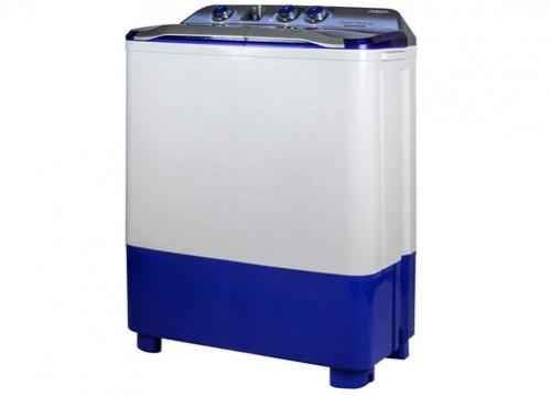 Aqua QW-880XT