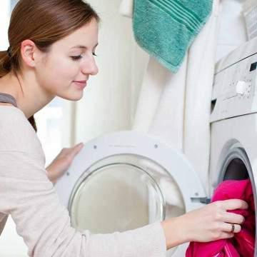 10 Mesin Cuci Murah Kapasitas Besar, Cukup Rp1 Jutaan Saja