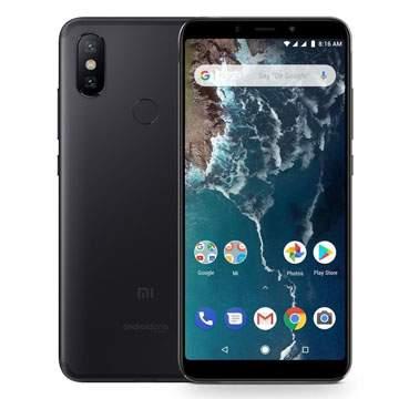 Xiaomi Mi A2 Mulai Di Jual Online, Harganya Rp3,9 Jutaan