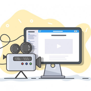 Cara Merekam Layar Laptop dan PC Tanpa Aplikasi