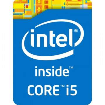 Rekomendasi PC Gaming Intel Core i5, Performa Gaming Maksimal