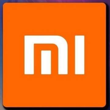 Xiaomi Pocophone F1, Calon Smartphone Snapdragon Terbaru dan Termurah