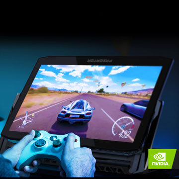 10 Laptop Gaming Terbaik 2020, Harga Mulai 7 Jutaan