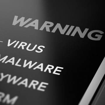 Tips Bebas Virus di Laptop dan Komputer