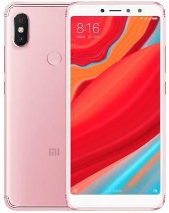 Xiaomi Redmi Ini Termasuk Salah Satu Hp Resmi Di Indonesia Yang Didatangkan Pada Bulan Mei 2018 Terbaru Dengan Kualitas Terbaik
