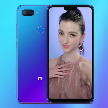 14 Hp Xiaomi Terbaru 2018, Harga Masih Ramah di Kantong