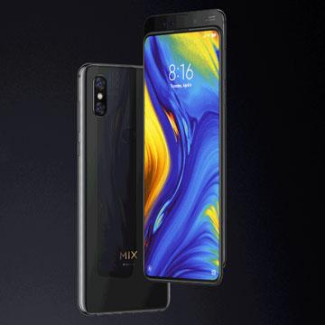 18 Hp Xiaomi Terbaru dengan Harga Ramah Kantong di 2019